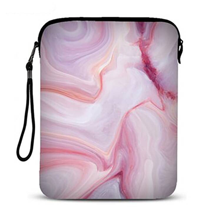 EG Huado iPad Tasche 21 x 27.5cm