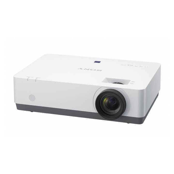 SONY VPL-EX575 (3LCD, XGA, 2300 lm)