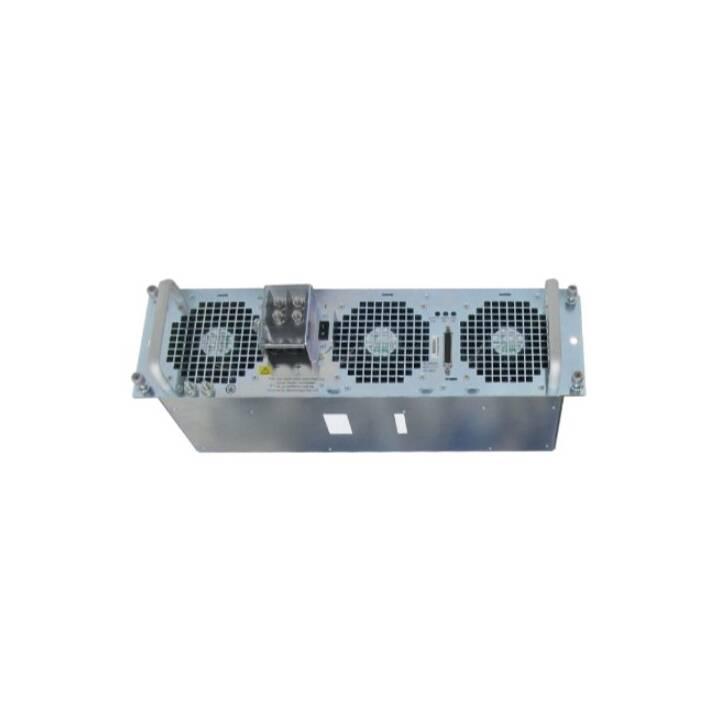 CISCO ASR1013/06 (Alimentation électrique, 1600 W)