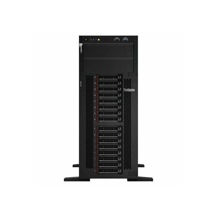 LENOVO 7XH7A05908  Accessoires pour disques durs