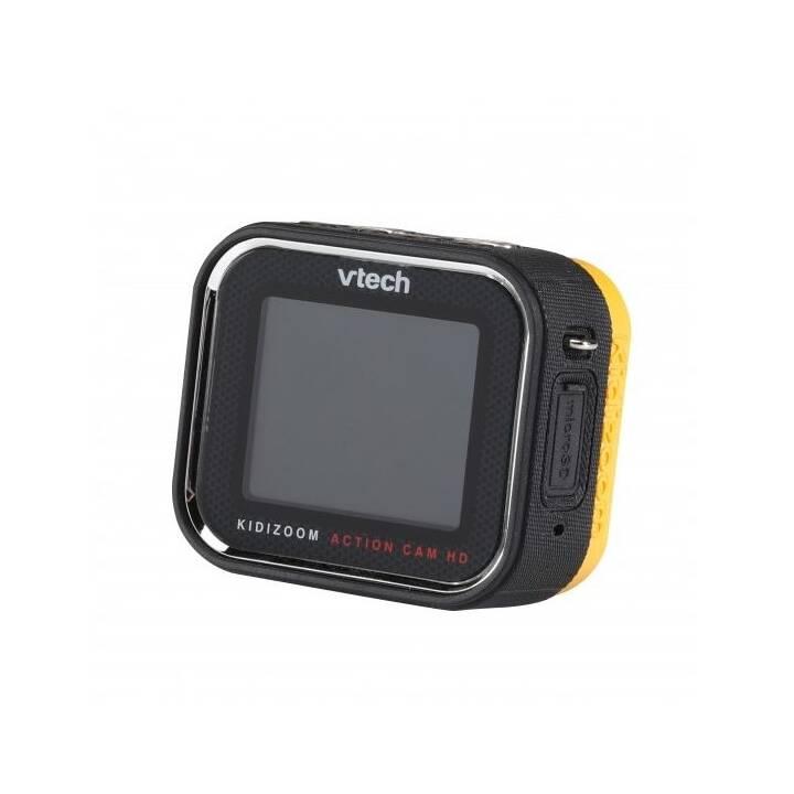 VTECH Action Cam HD (DE FR)