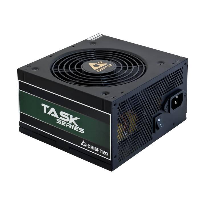 CHIEFTRONIC TPS-600S (600 W)