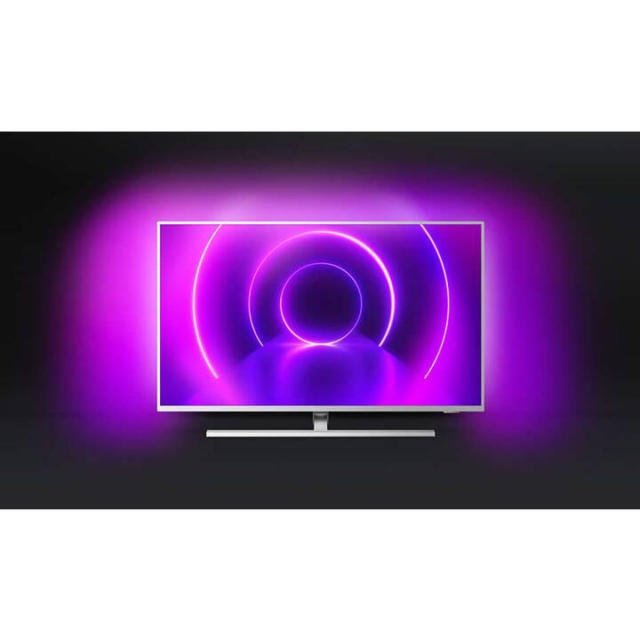 "PHILIPS 65PUS8505/12 Smart TV (65"", LCD, Ultra HD - 4K)"