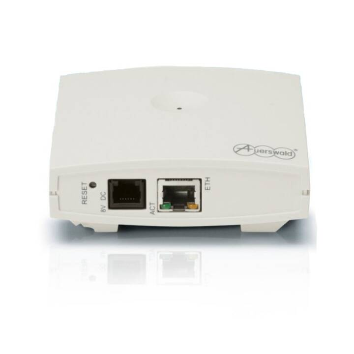 AUERSWALD COMfortel WS-400 IP Server di communicazione