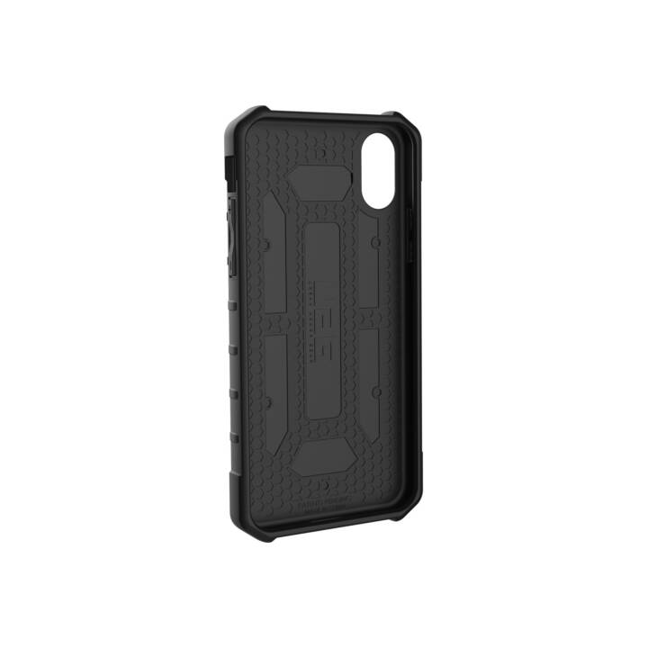 UAG Pathfinder iPhone X