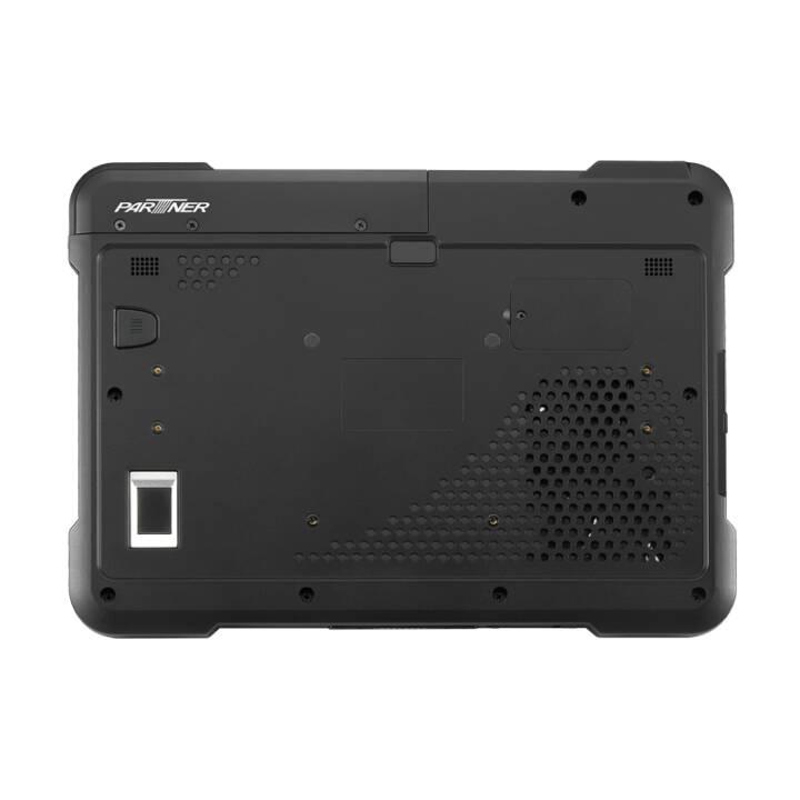 """PARTNER TECH EM300 (4.7"""", 32 GB, Gris)"""