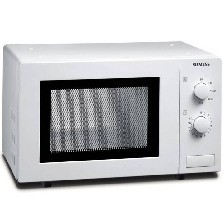 SIEMENS iQ100 (17 l, 800 W)