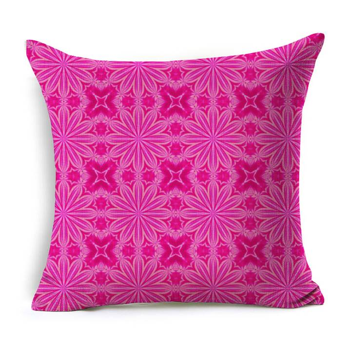EG Sofa Kissenbezug 45 x 45cm - Polyester