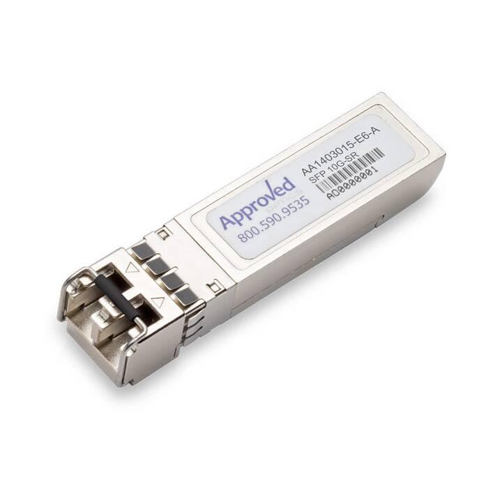 EXTREME NETWORKS Modulo SFP+ AA1403015-E6 (10 GB/s, Multimode)