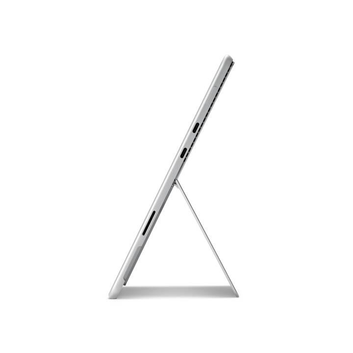 "MICROSOFT Surface Pro 8 (13"", Intel Core i7, 16 GB RAM, 512 GB SSD)"