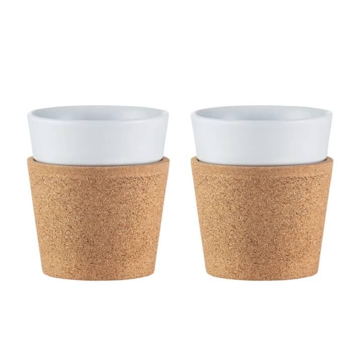 BODUM Tazza espresso Bistro 1,7 dl