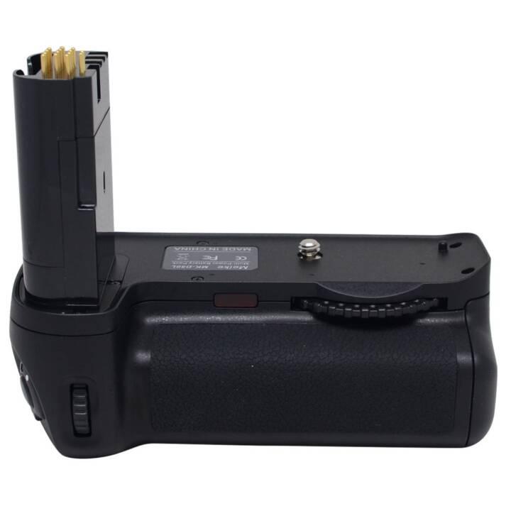 NIKON MB-D80 impugnatura della batteria NIKON MB-D80