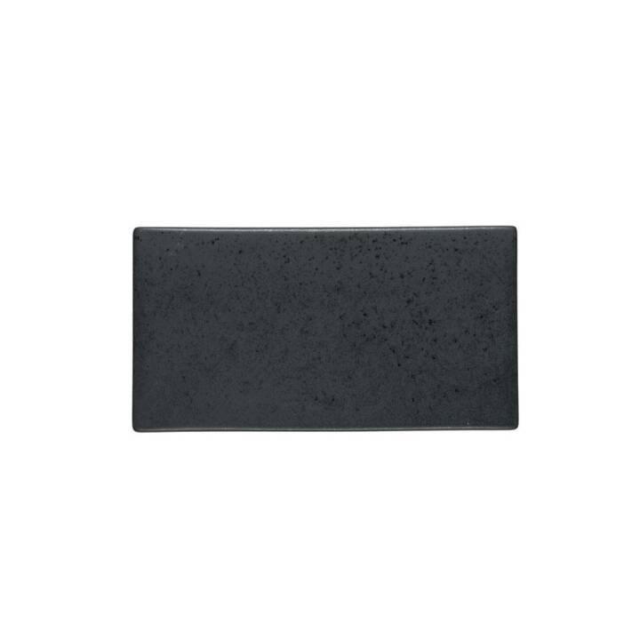 BITZ Tapasplatte (30 x 16 cm)