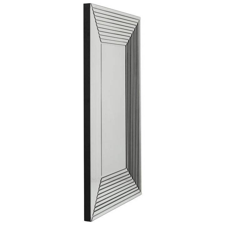 KARE Linea Specchi da parete (150 cm x 100 cm)