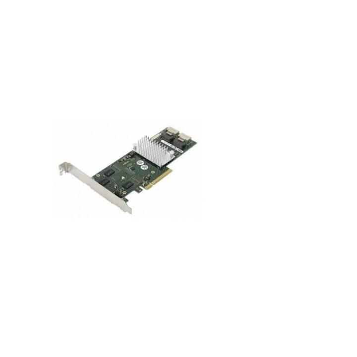 HUAWEI Carte réseau (PCI Express 2.0)