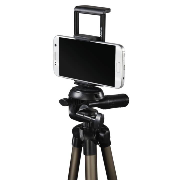Trépied HAMA pour Smartphone/Tablette, 106 - 3D