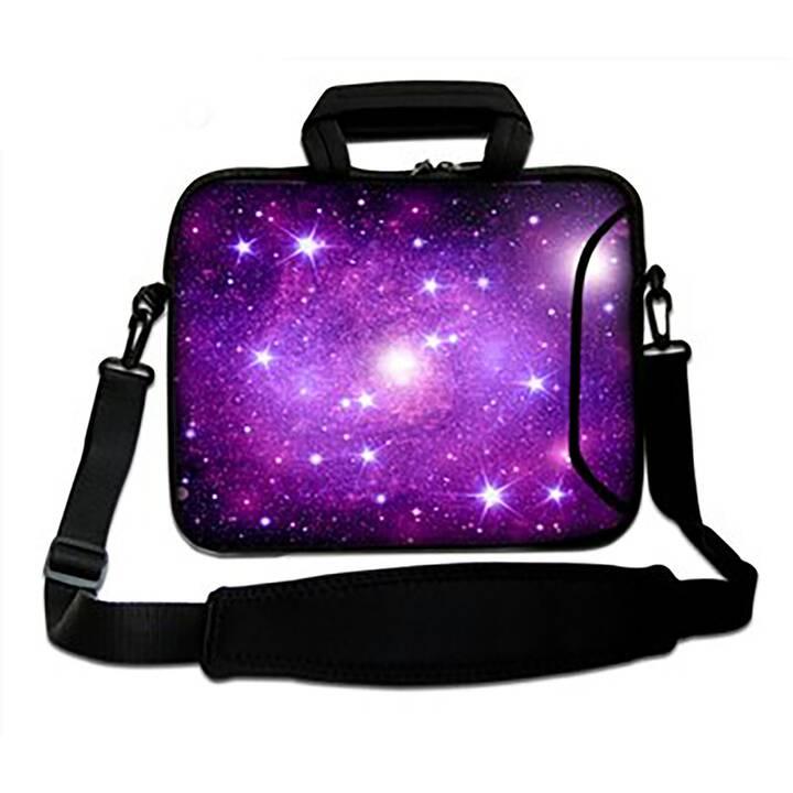 """EG Huado Notebook Tasche für 10"""""""