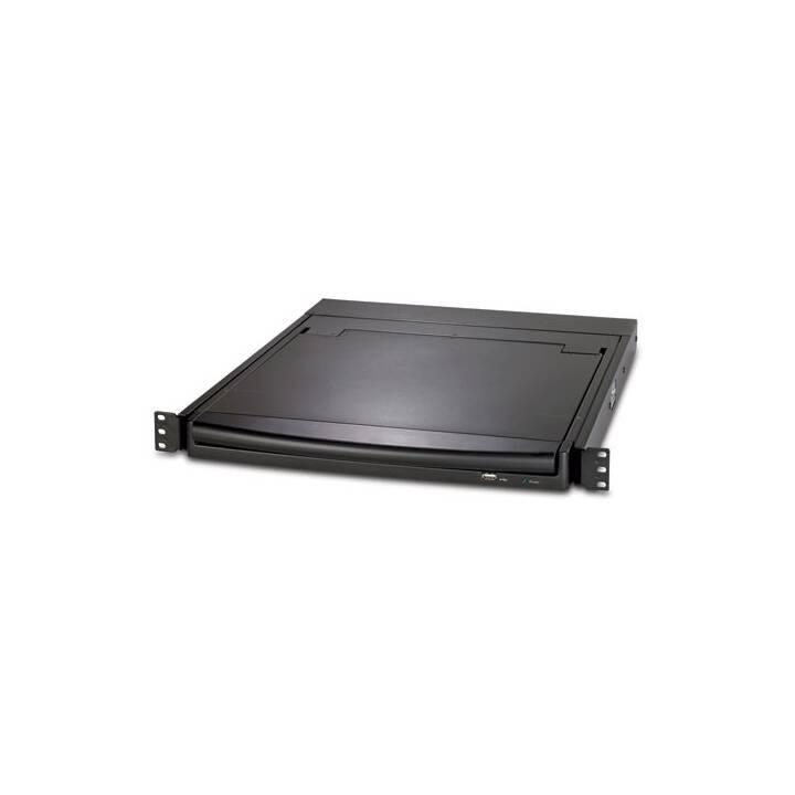 APC Switch KVM AP5717R