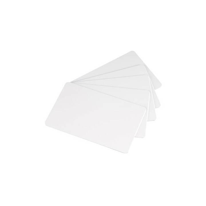 EVOLIS C4002 Cartes de visite (85.6 x 54 mm, 500 pièce)