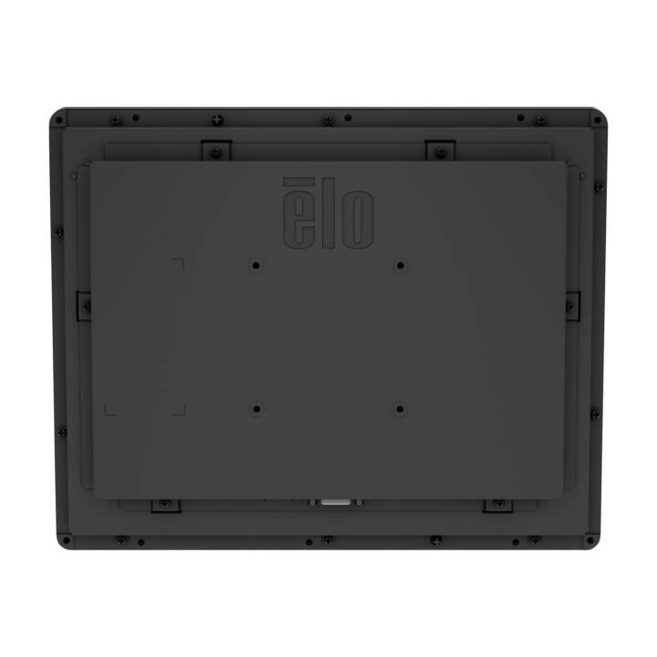 "ELOTOUCH Touch Solution 1291L (12.1 "", LCD, TFT)"