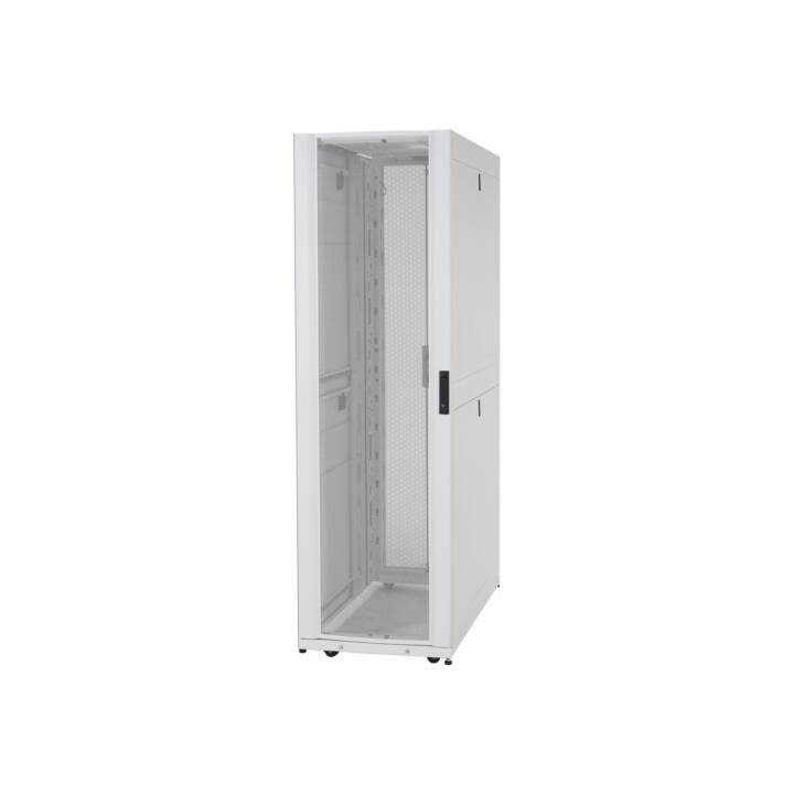 APC AR3100W (Server Case)