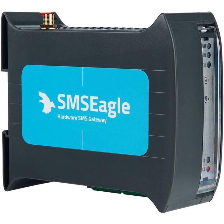 SMSEAGLE NXS-9700 Gateways