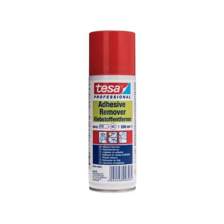 TESA Klebstoffentferner  (200 ml)