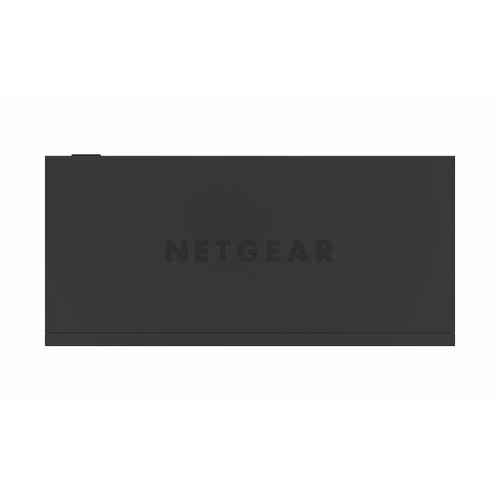 NETGEAR GS324PP-100EUS