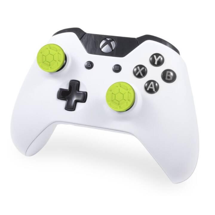 KONTROLFREEK Striker Xbox One Accessoires Contrôler le jeu