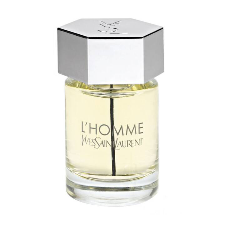 YVES SAINT LAURENT L'homme (200 ml, Eau de Toilette)