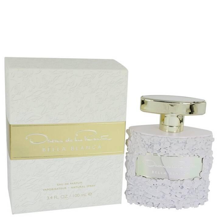 OSCAR DE LA RENTA Bella Blanca (100 ml, Eau de Parfum)
