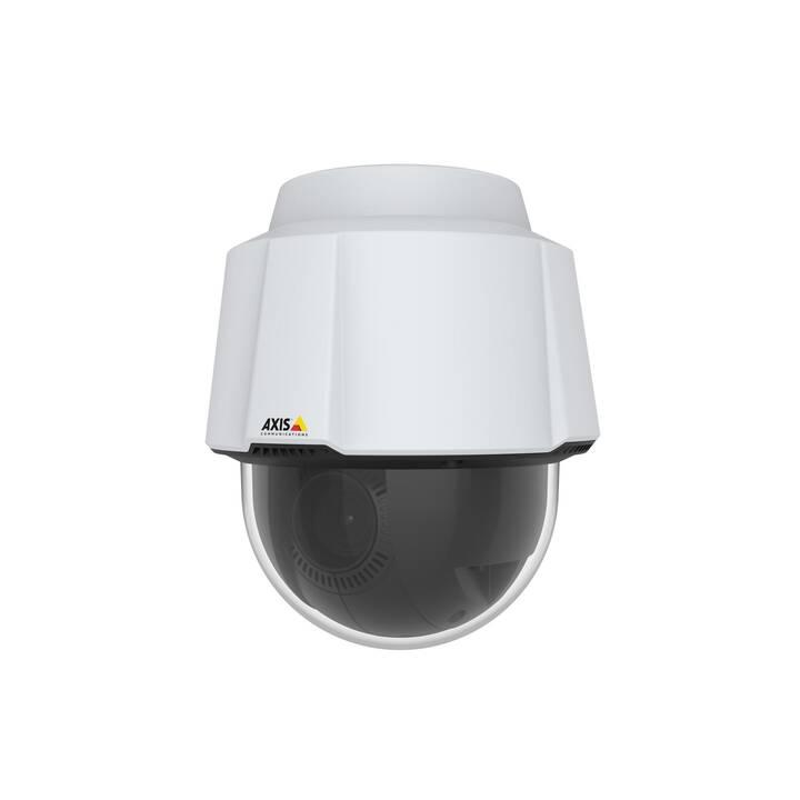 AXIS P5654-E Caméra de surveillance (Ethernet)