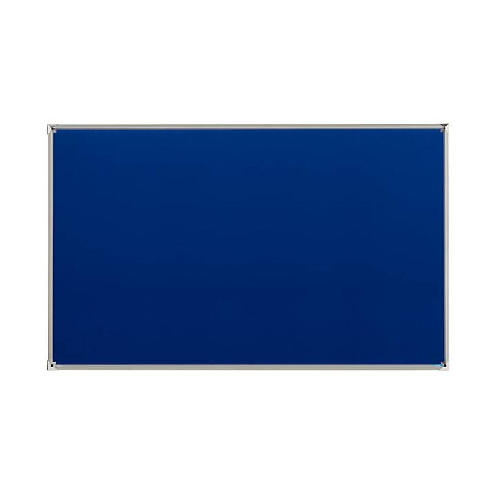 OFFICE AKKTIV Pannelli per avvisi Premium (180 cm x )