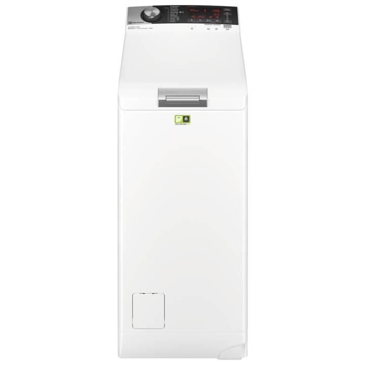 ELECTROLUX WASL5T300 (6 kg, oben)