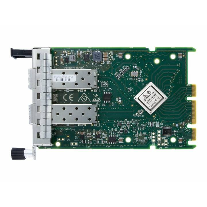 LENOVO ThinkSystem Mellanox ConnectX-4