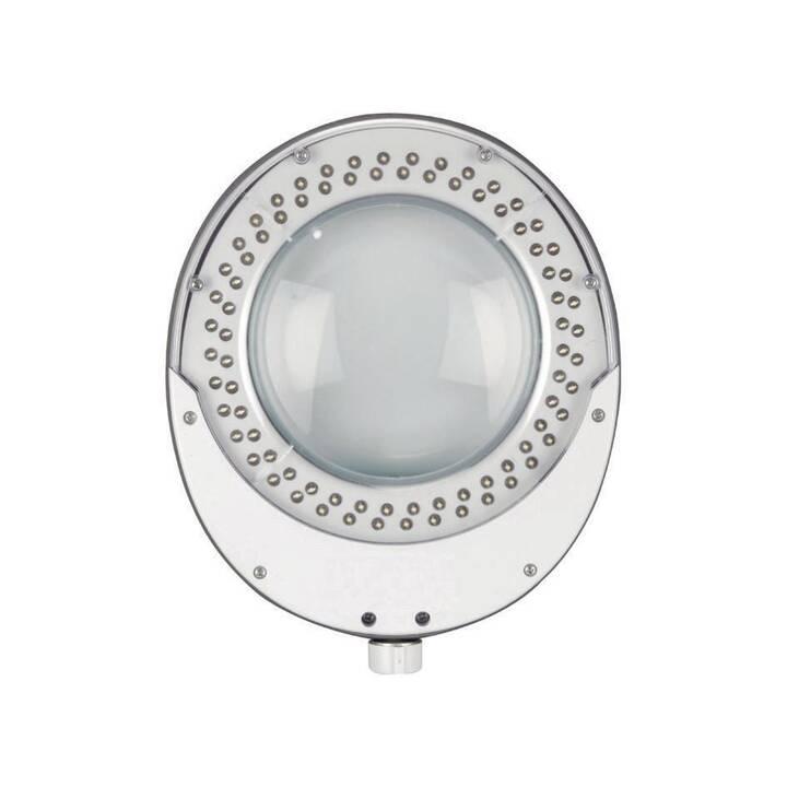 VELLEMAN Lampada con lente d'ingrandimento VTLLAMP4W