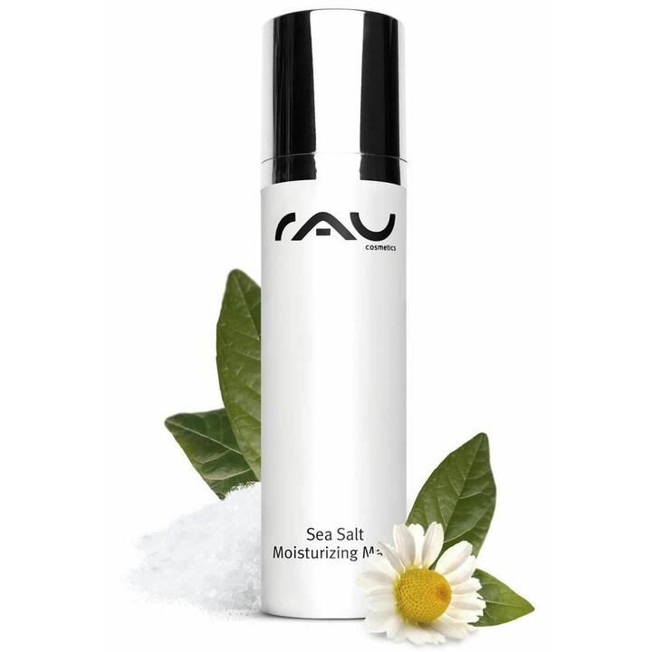 RAU COSMETICS Sea Salt Moisturizing  (50 ml)