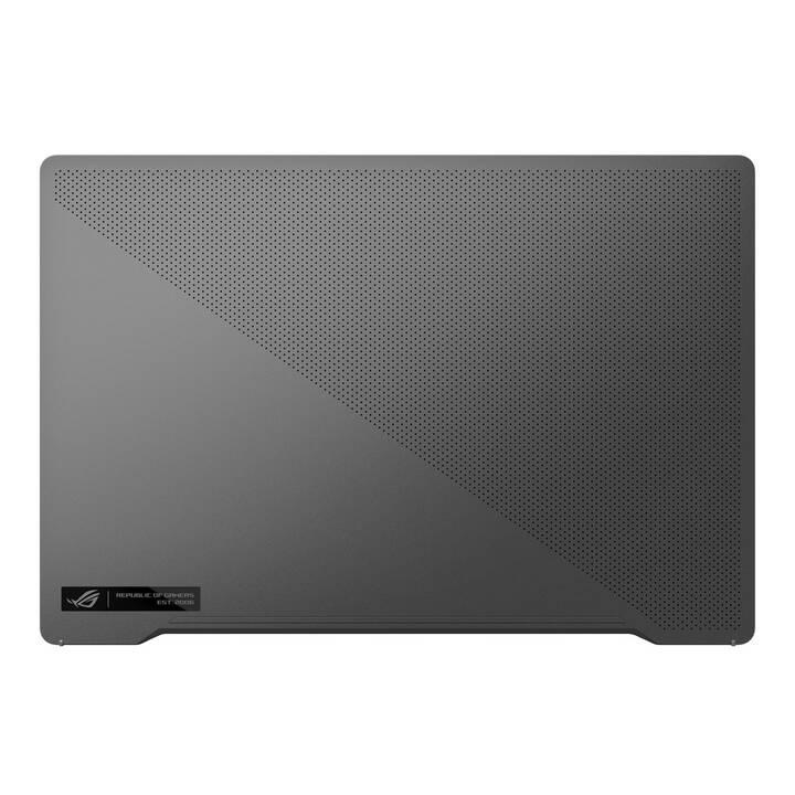 """ASUS ROG Zephyrus (14"""", AMD Ryzen, 16 GB RAM, 1000 GB SSD, 0 Go HDD)"""