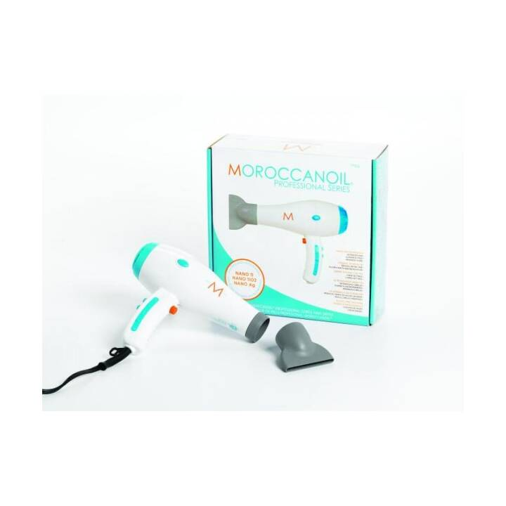 MOROCCANOIL Professional (Blanc)