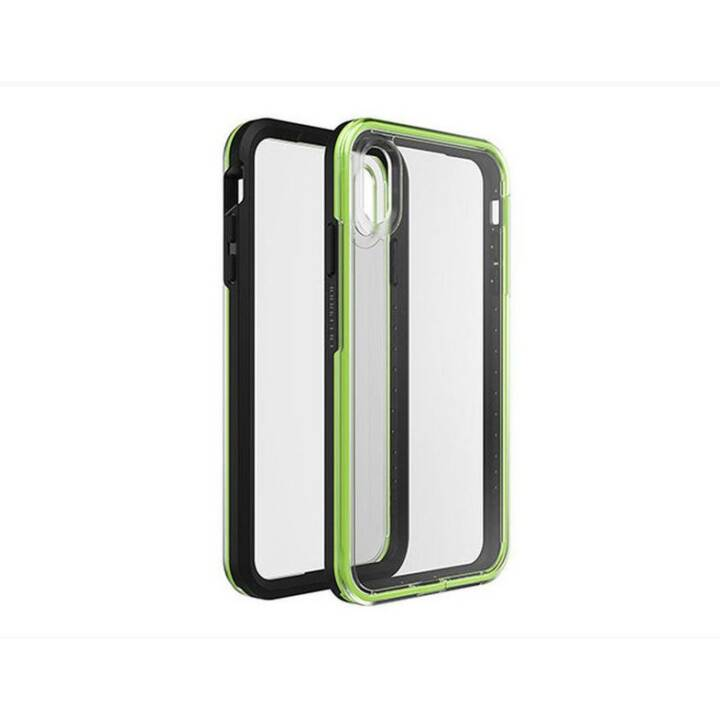 APPLE LifeProof Back Cover Slam iPhone Xs