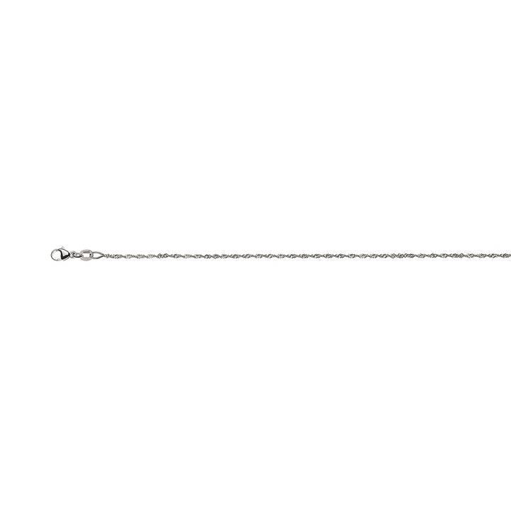 MUAU Collier (42 cm)