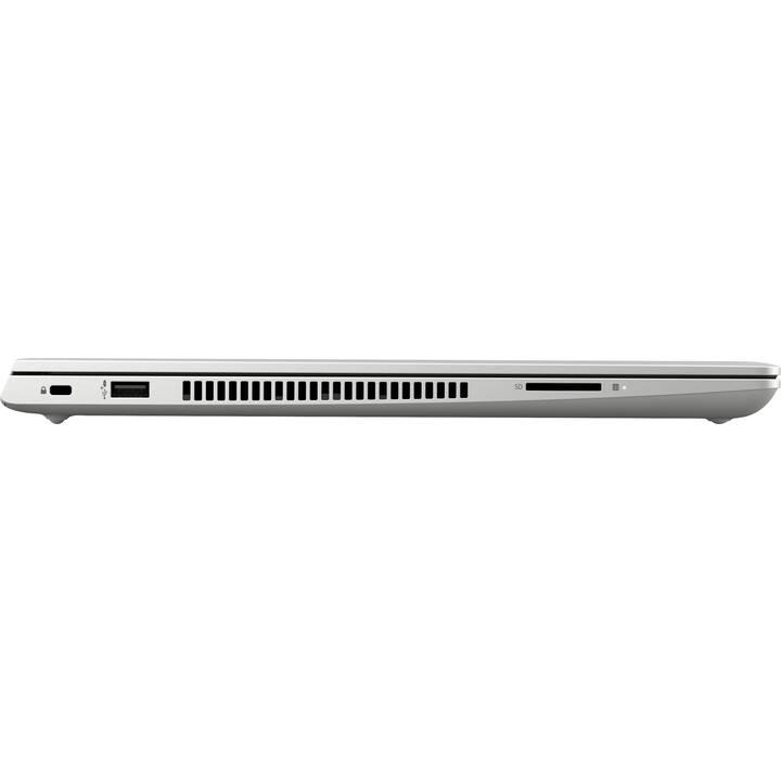 "HP ProBook 455 G7 (15.6"", AMD Ryzen, 16 GB RAM, 512 GB SSD)"