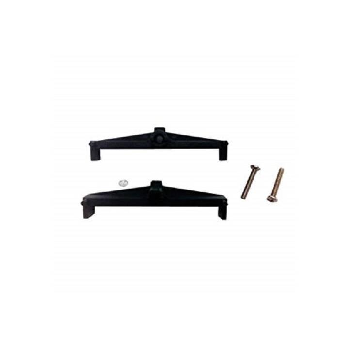 SUPERMICRO BKT-0035L Composants