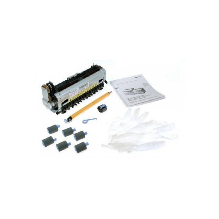 HP C4118-69002 Wartungskit