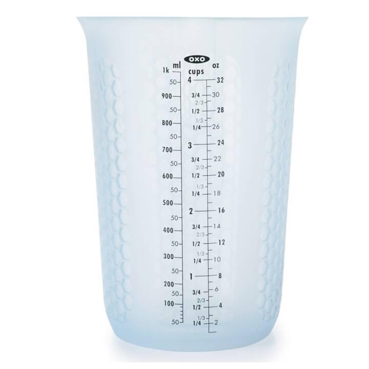 Tazza dosatrice OXO 100 ml