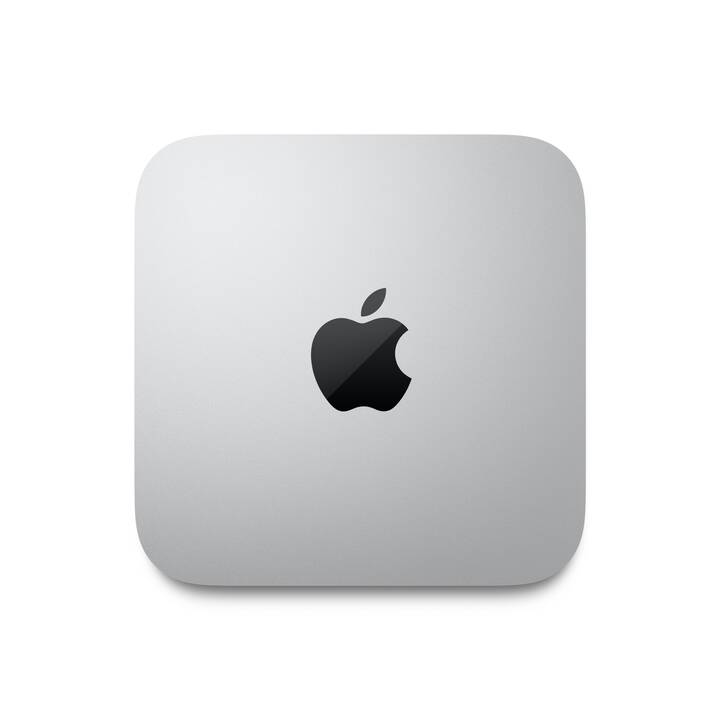 APPLE Mac mini (Apple M1 Chip, 16 GB, 2 TB SSD)