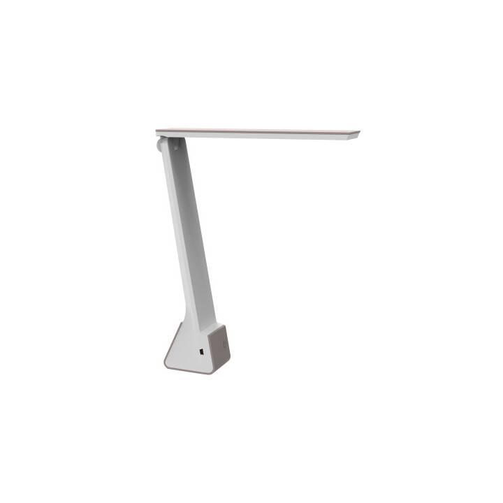 MAUL Lampada da tavola MAULseven (LED)