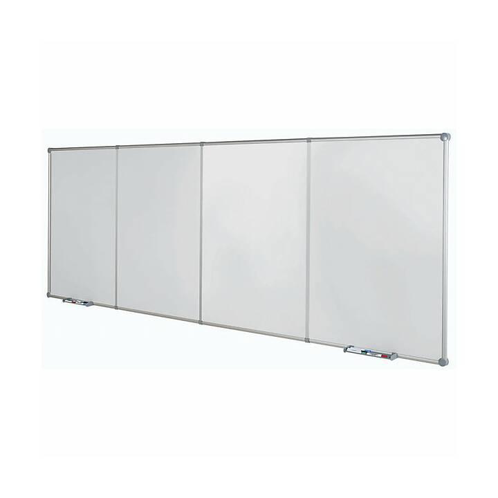 MAUL Whiteboard (90 cm x 120 cm)