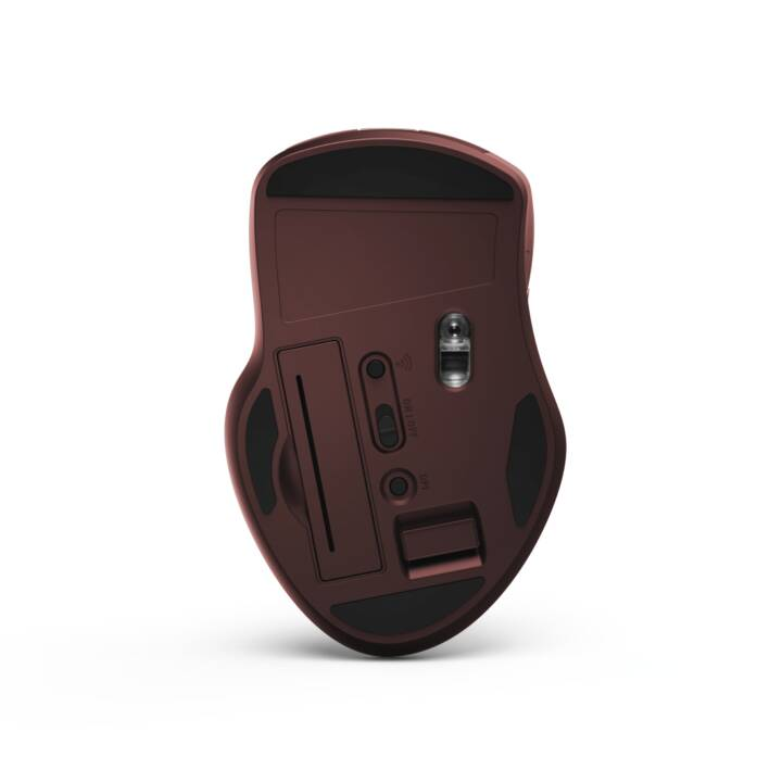 HAMA Mouse (Senza fili, Desktop)