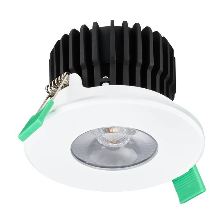 PHILIPS Spot incassato RS140B (LED, 11 W)